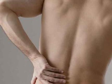 Prevenzione artrosi Roma